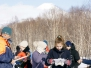 24-25.02.18 Открытое первенство КК по спортивному ориентированию среди учащихся